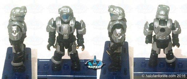 mb-odst-customizer-ortho-silver