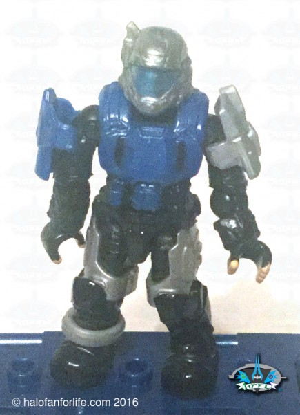 mb-odst-customizer-silver-variant