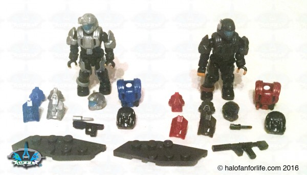 mb-odst-customizer-contents