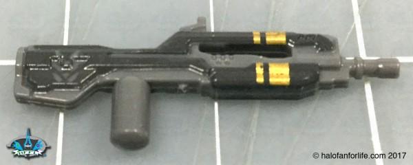 MB Osiris Detail BR