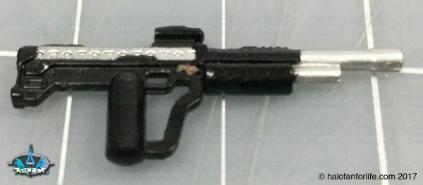 MB Osiris Detail DMR