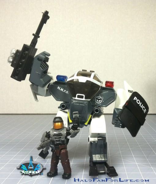 MB Polic Cyclops FIN