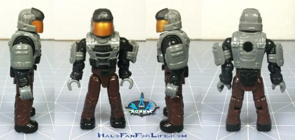 MB Polic Cyclops fig