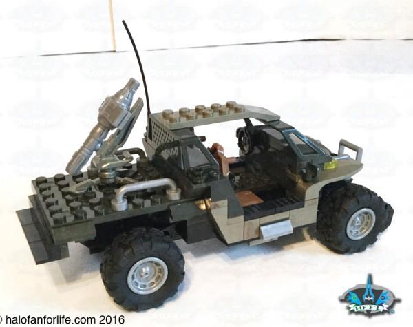 mb-spade-rush-fin-2