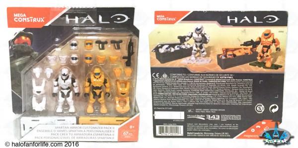 mb-spartan-armor-customizer-box