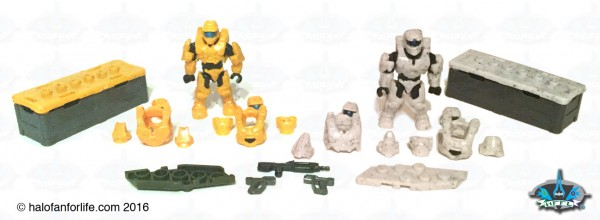 mb-spartan-armor-customizer-contents