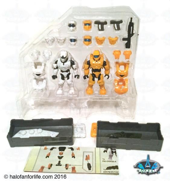 mb-spartan-armor-customizer-tray
