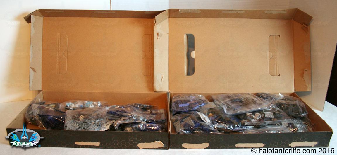 mb-spirit-box-inside-the-insidec-boxes