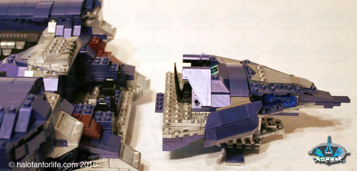 mb-spirit-gunner-bay-steps-6