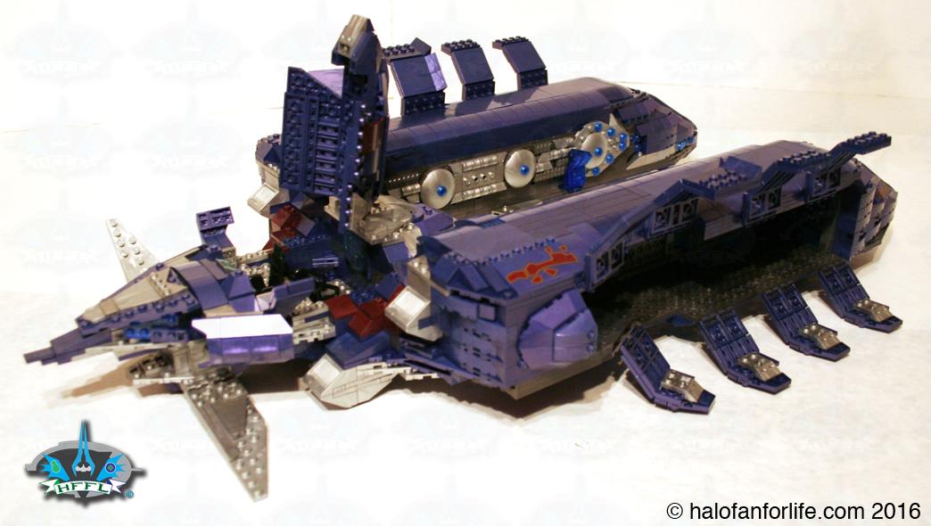 mb-spirit-hatches-1
