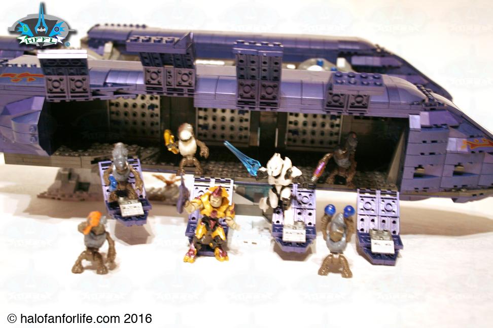 mb-spirit-hatches-3-deployed