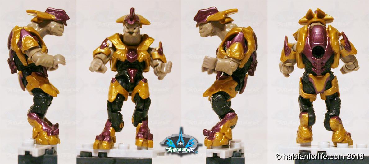 mb-spirit-ortho-elite-commander