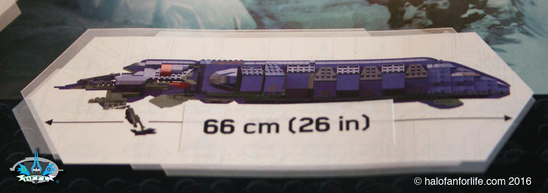mb-spirit-model-size-sticker