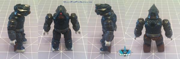 MB UNSC AntiArmorCobra Brute Stalker