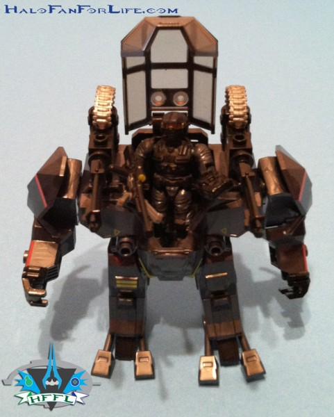 MB UNSC Attack Cyclops 97108 finished