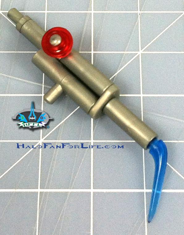 MB UNSC Offworld Cyclops arc welder