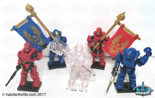 MB Vs Troop Pack FIN