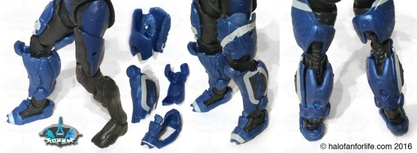 mt-air-assault-leg-armor