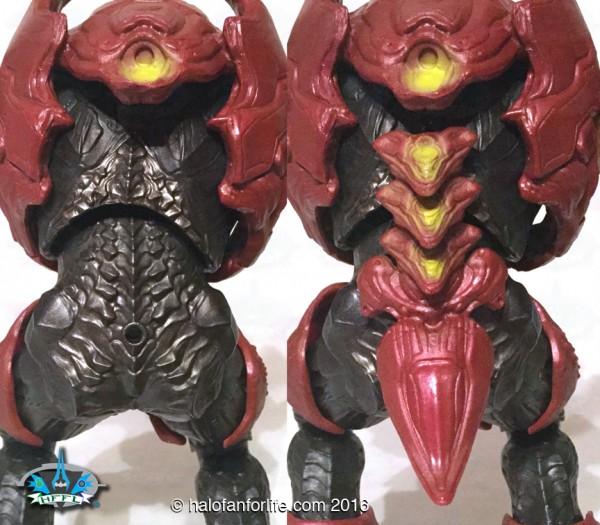 mt-elite-zealot-armor-back