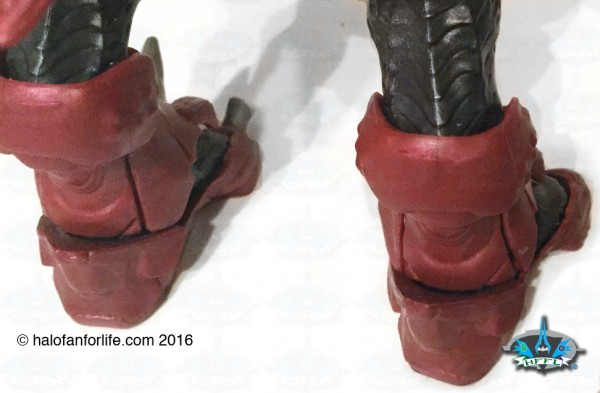 mt-elite-zealot-detail-calf