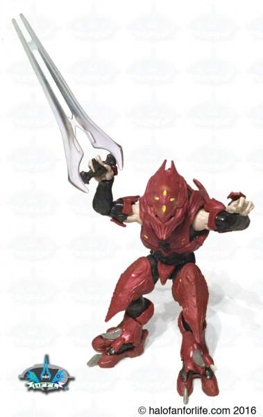 mt-elite-zealot-holding-sword-2