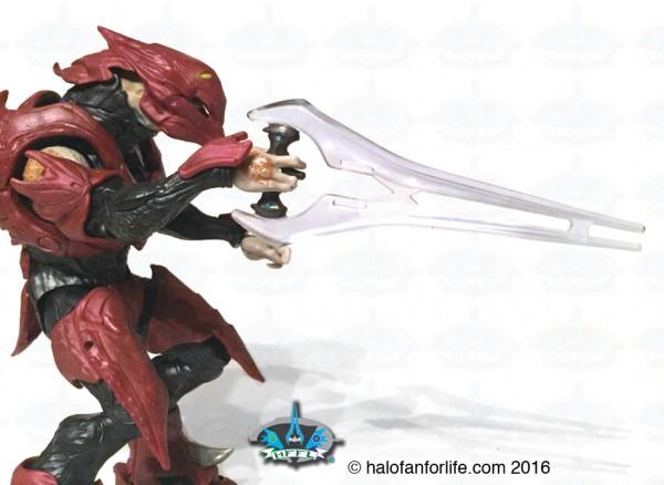 mt-elite-zealot-holding-sword