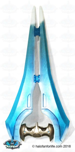 mt-energy-sword
