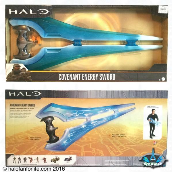 mt-energy-sword-box