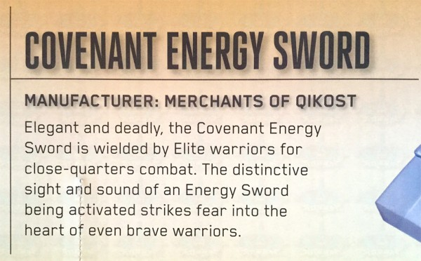 mt-energy-sword-back-box-detail-2