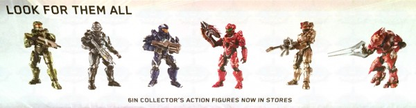mt-energy-sword-back-box-detail-5