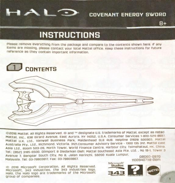 mt-energy-sword-instruction-sheet