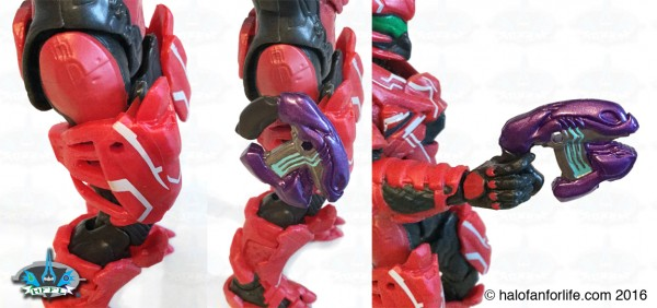 mt-helioskrill-plasma-pistol