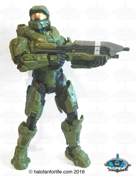 mt-master-chief-fig-ar2
