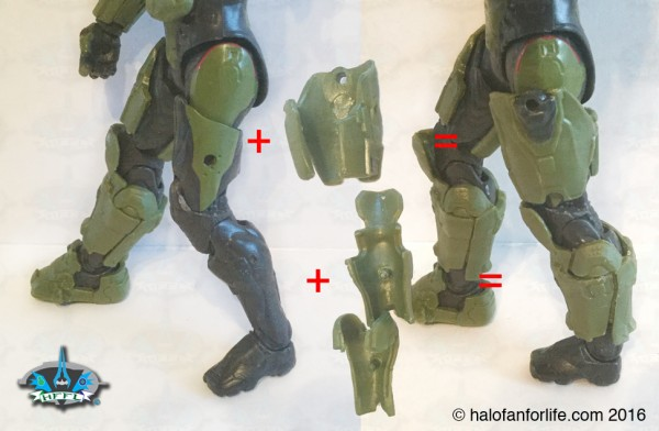 mt-master-chief-fig-bottom-armor