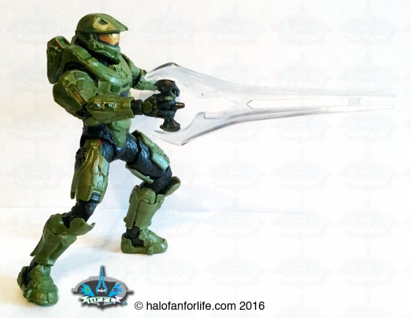 mt-master-chief-fig-energy-sword2