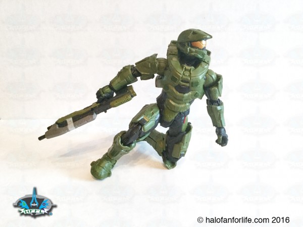 mt-master-chief-fig-h4-cvr-pose