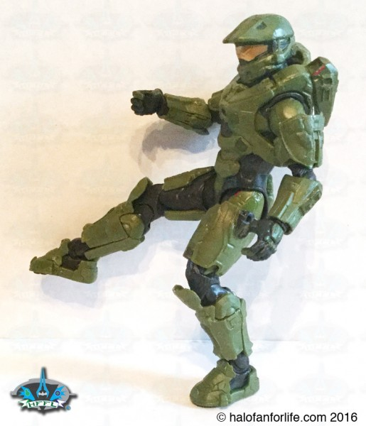 mt-master-chief-fig-pose