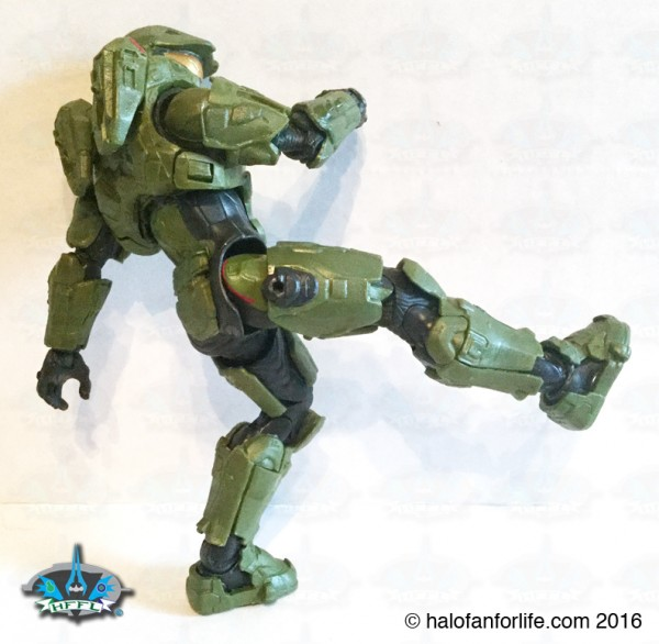 mt-master-chief-fig-pose2