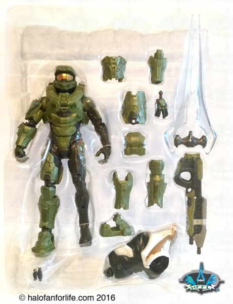 mt-master-chief-fig-contents