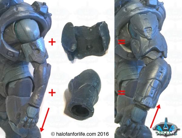 mt-spartan-locke-arm-armor