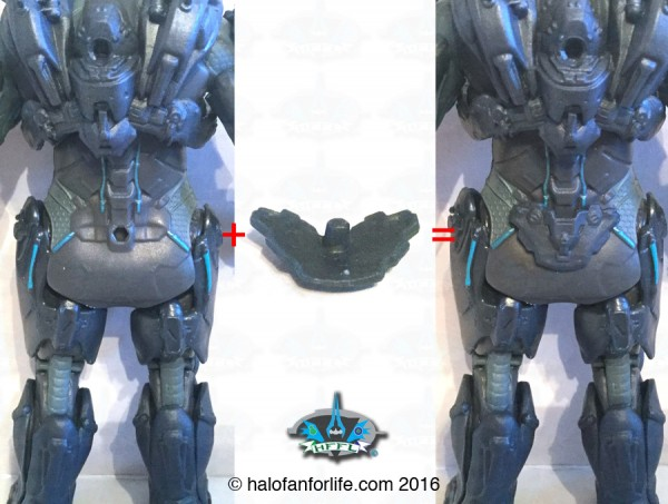 mt-spartan-locke-butt-armor