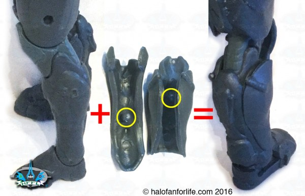 mt-spartan-locke-calf-armor