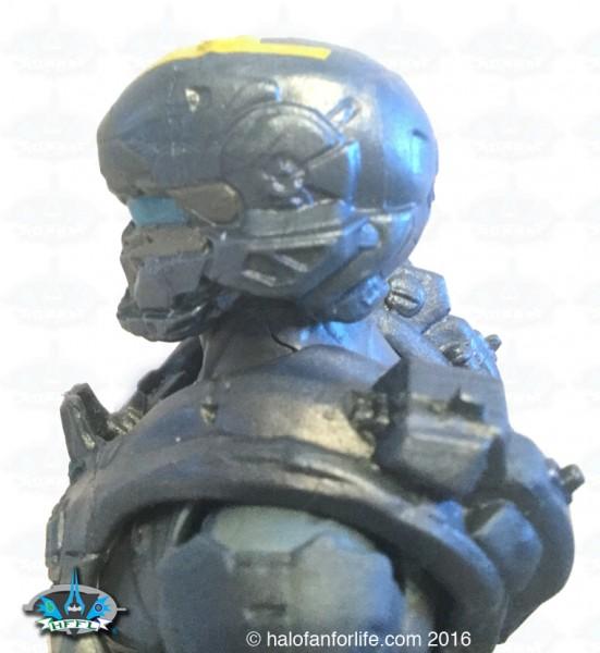 mt-spartan-locke-detail-2