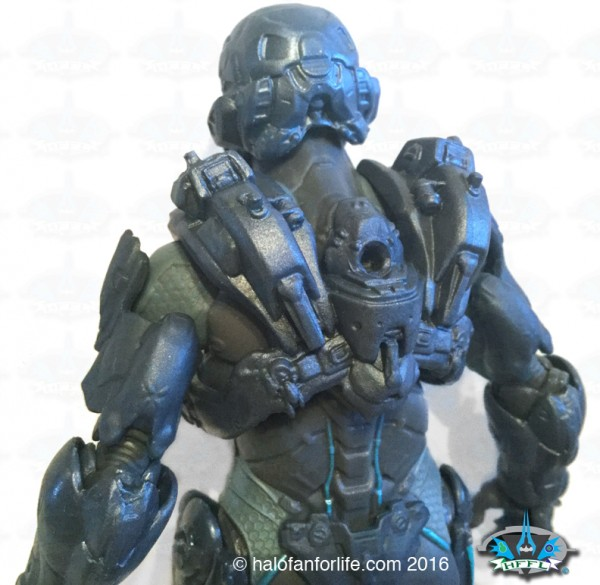 mt-spartan-locke-detail-3