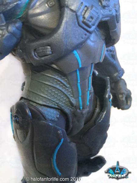 mt-spartan-locke-detail-4