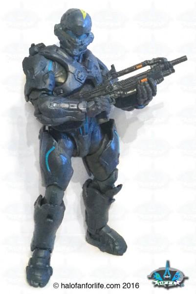 mt-spartan-locke-pose-1