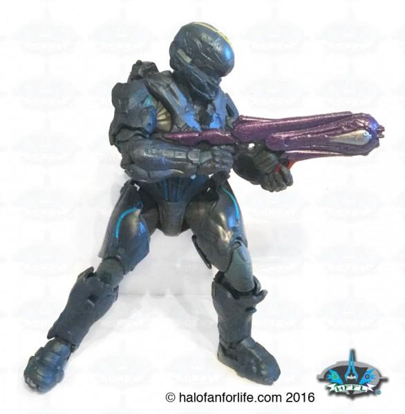 mt-spartan-locke-pose-2