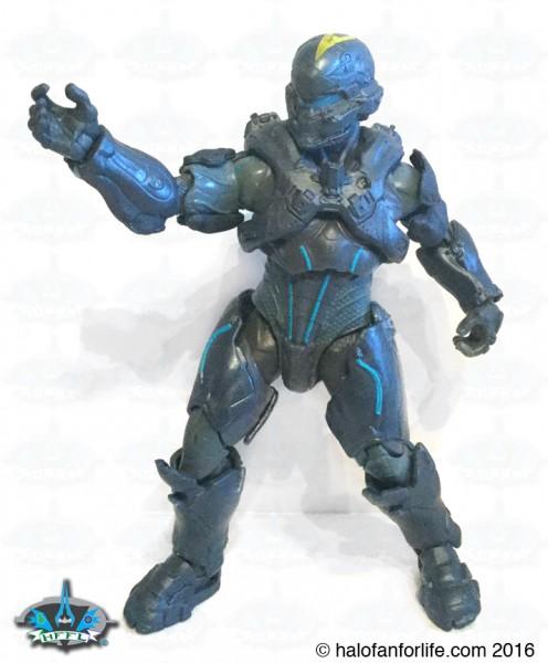 mt-spartan-locke-pose-3