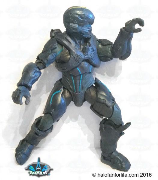 mt-spartan-locke-pose-4