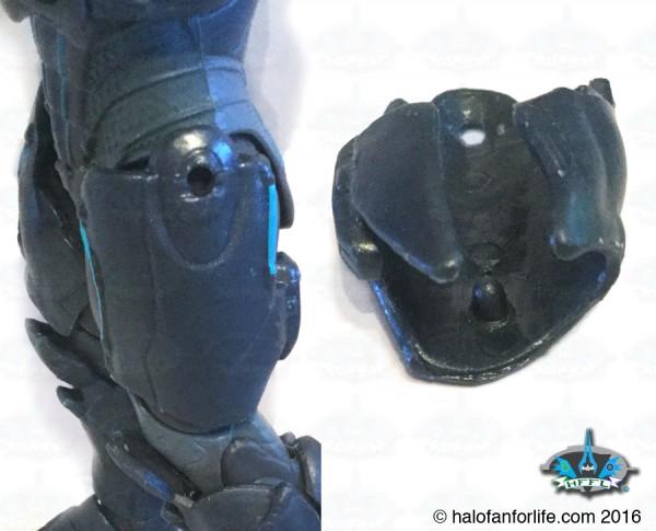 mt-spartan-locke-thigh-armor